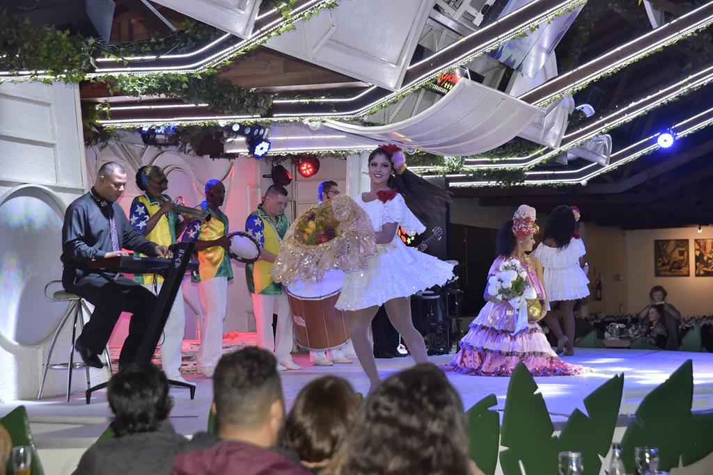 Festival das Cataratas (83)