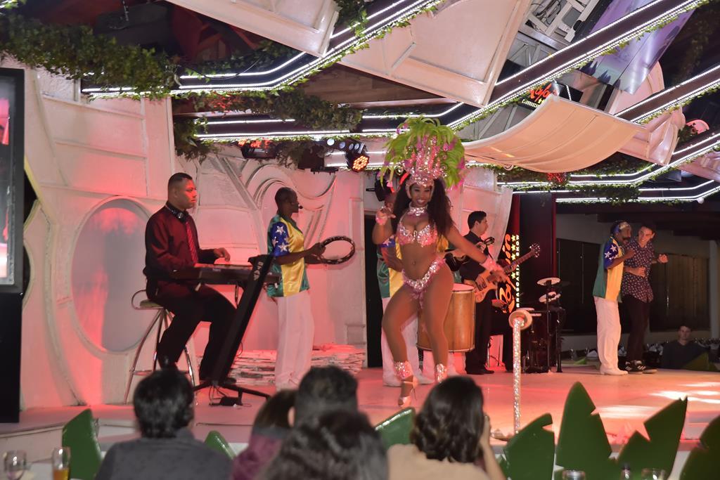 Festival das Cataratas (88)