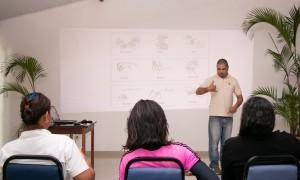 LaTorreResortCursoLibras-19-06-2019-1