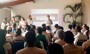 LaTorreResortPalestraViolenciaContraMulher-LuigiRotunno-18-06-2019-2