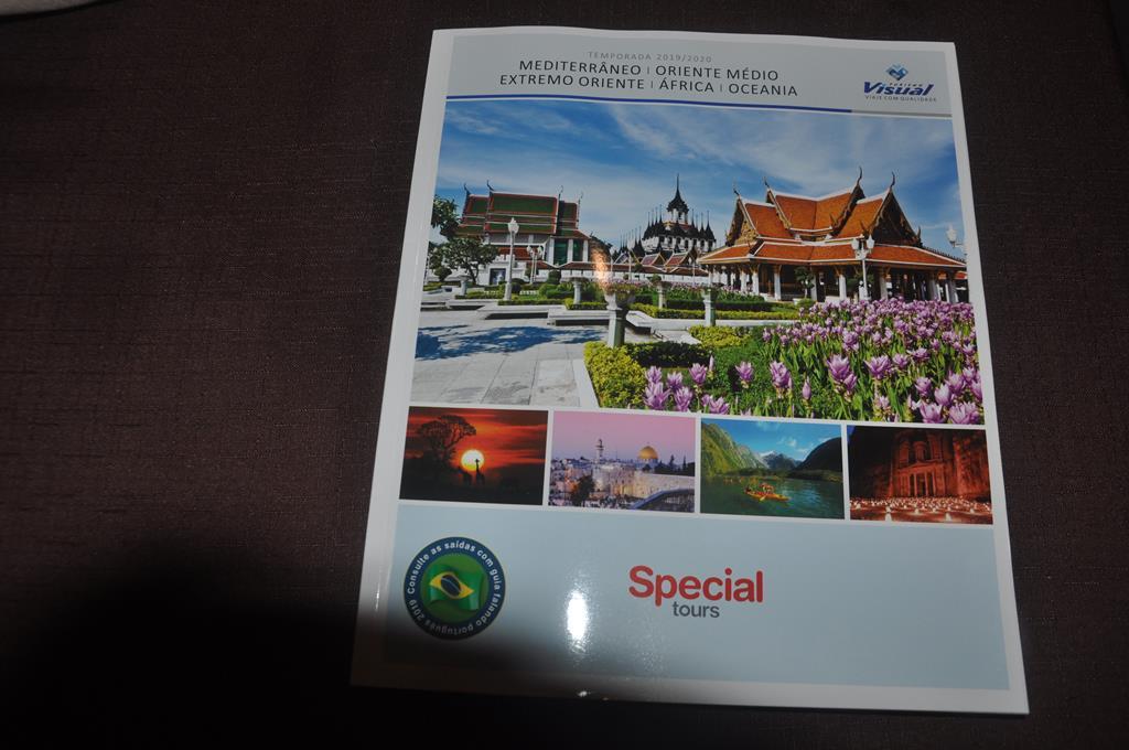 Visual e Special Tours (31) (Copy)