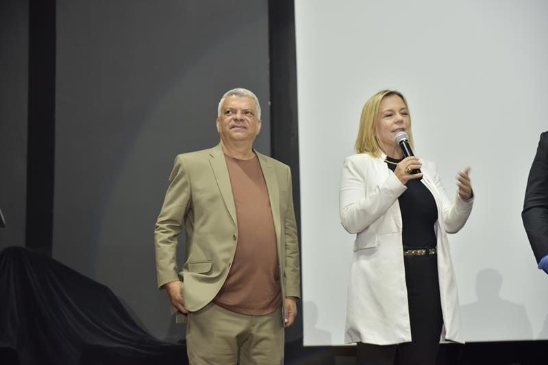 Brasília 60 (28)