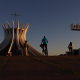 Brasilia.2