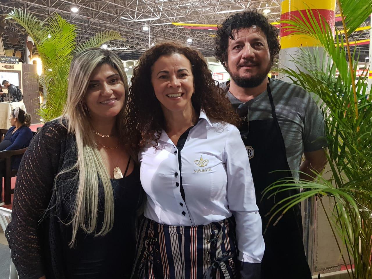 Catarinafest (24)