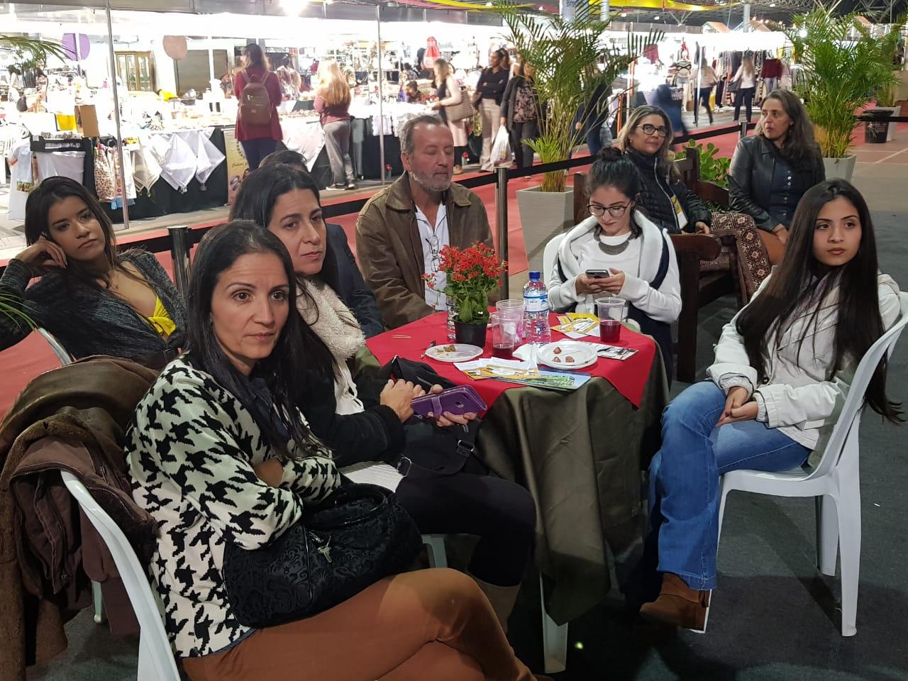 Catarinafest (27)