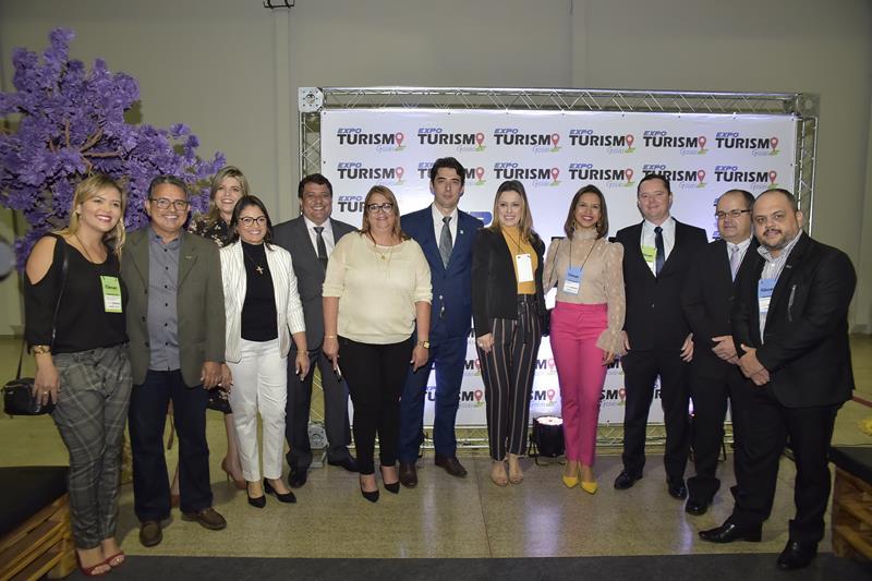 EXPO TURISMO GOIÁS - VOENEWS (105)