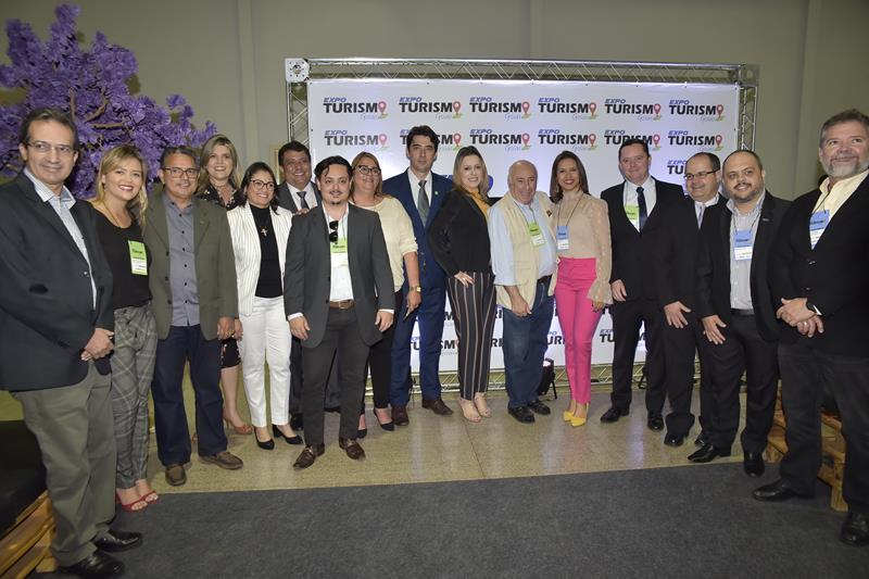 EXPO TURISMO GOIÁS - VOENEWS (106)