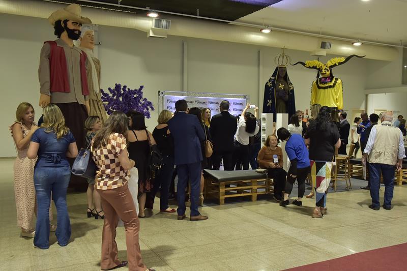EXPO TURISMO GOIÁS - VOENEWS (107)