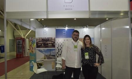 EXPO TURISMO GOIÁS - VOENEWS (112)