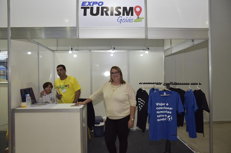 EXPO TURISMO GOIÁS - VOENEWS (113)