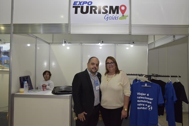 EXPO TURISMO GOIÁS - VOENEWS (114)