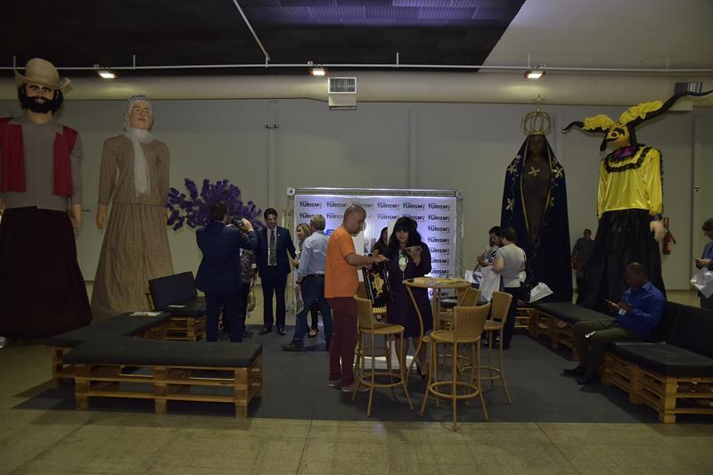 EXPO TURISMO GOIÁS - VOENEWS (120)
