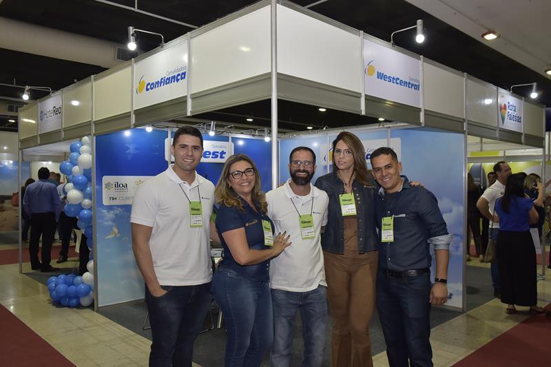 EXPO TURISMO GOIÁS - VOENEWS (121)
