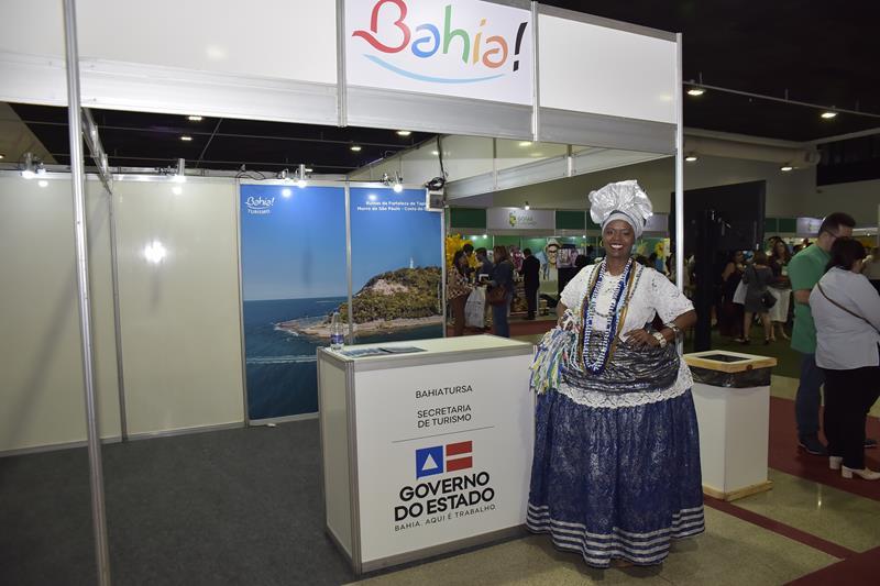EXPO TURISMO GOIÁS - VOENEWS (125)