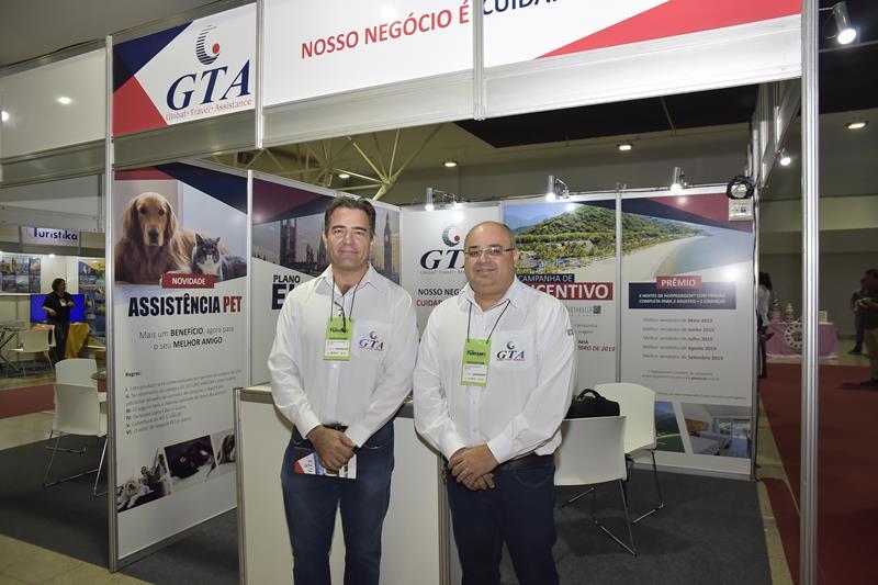 EXPO TURISMO GOIÁS - VOENEWS (131)