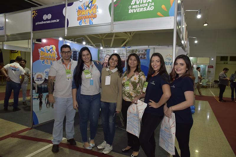 EXPO TURISMO GOIÁS - VOENEWS (133)