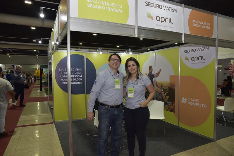 EXPO TURISMO GOIÁS - VOENEWS (136)