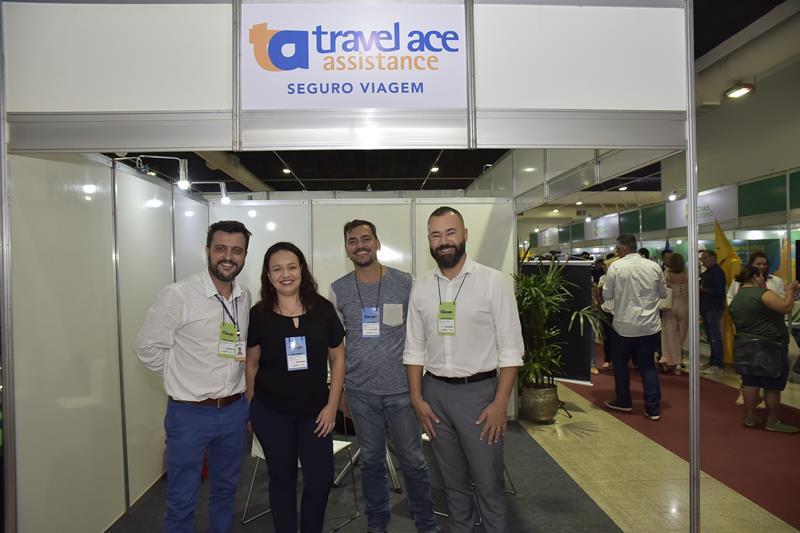 EXPO TURISMO GOIÁS - VOENEWS (149)