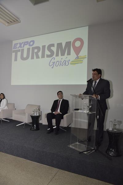 EXPO TURISMO GOIÁS - VOENEWS (16)