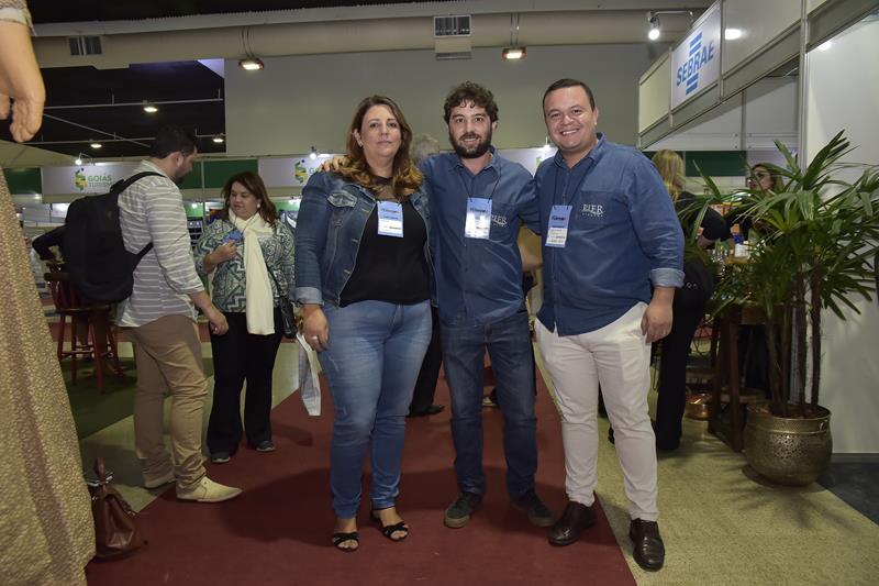 EXPO TURISMO GOIÁS - VOENEWS (171)