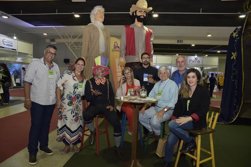 EXPO TURISMO GOIÁS - VOENEWS (175)