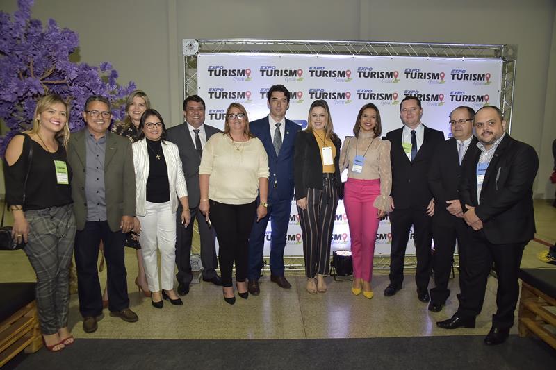 EXPO TURISMO GOIÁS - VOENEWS (21)
