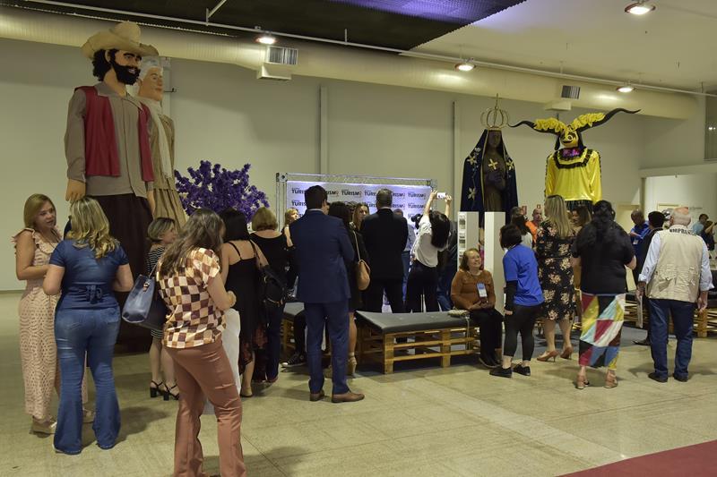 EXPO TURISMO GOIÁS - VOENEWS (23)