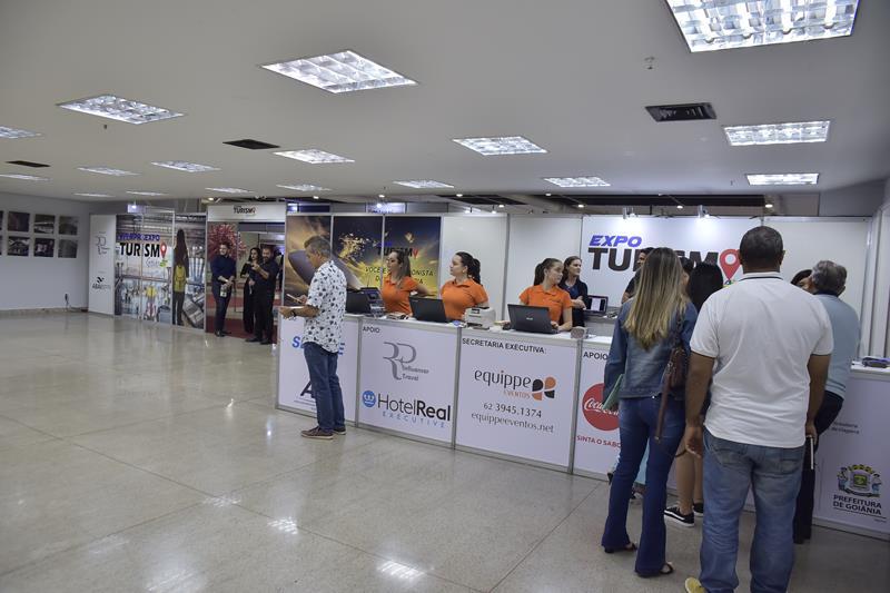 EXPO TURISMO GOIÁS - VOENEWS (25)