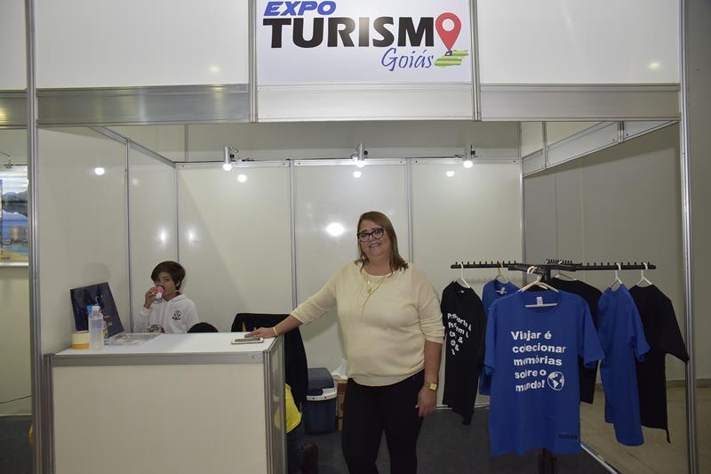 EXPO TURISMO GOIÁS - VOENEWS (28)