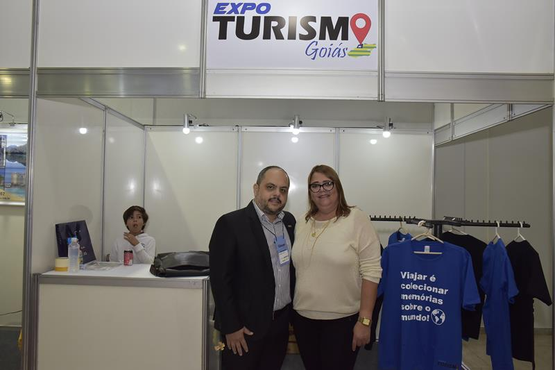 EXPO TURISMO GOIÁS - VOENEWS (29)