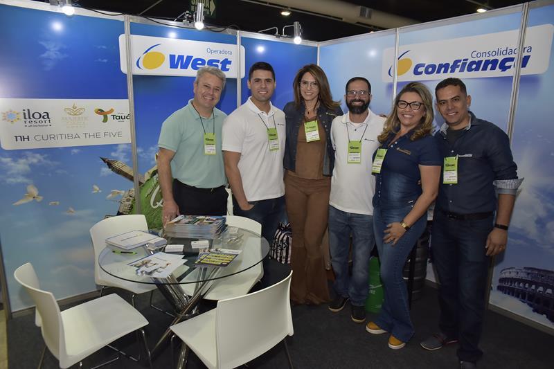 EXPO TURISMO GOIÁS - VOENEWS (35)