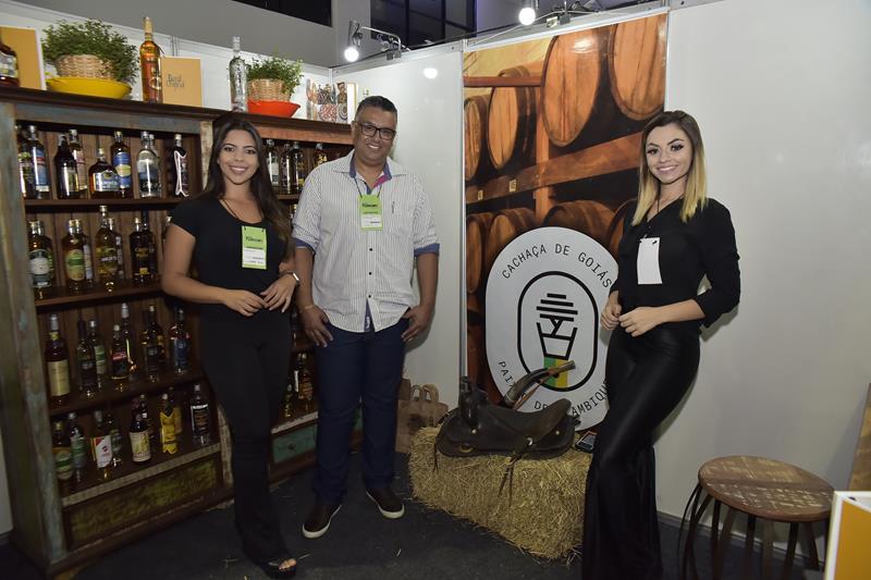 EXPO TURISMO GOIÁS - VOENEWS (55)