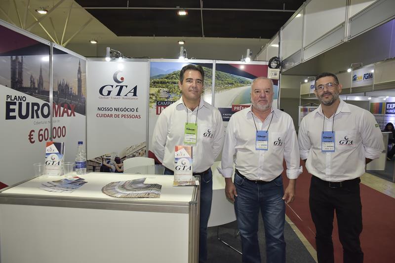 EXPO TURISMO GOIÁS - VOENEWS (62)