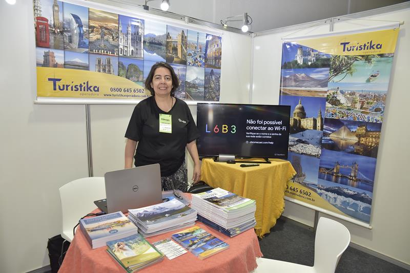 EXPO TURISMO GOIÁS - VOENEWS (63)