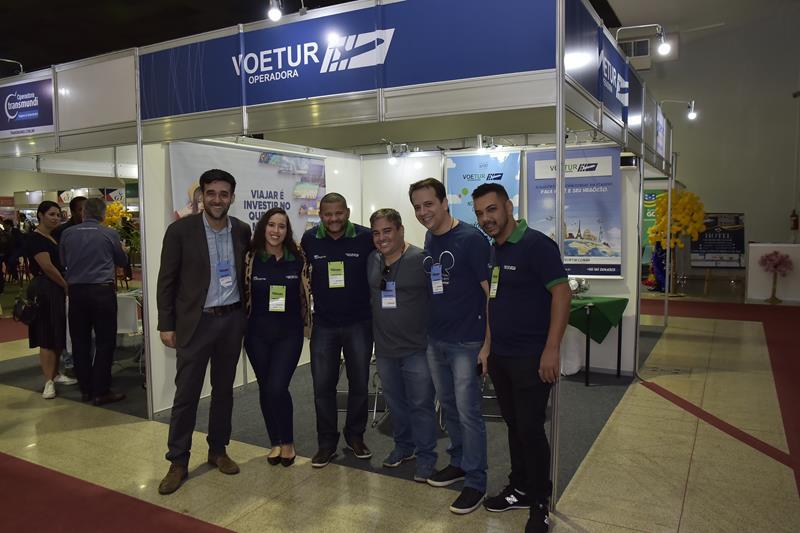 EXPO TURISMO GOIÁS - VOENEWS (78)