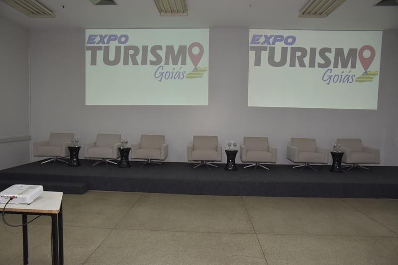 EXPO TURISMO GOIÁS - VOENEWS (82)