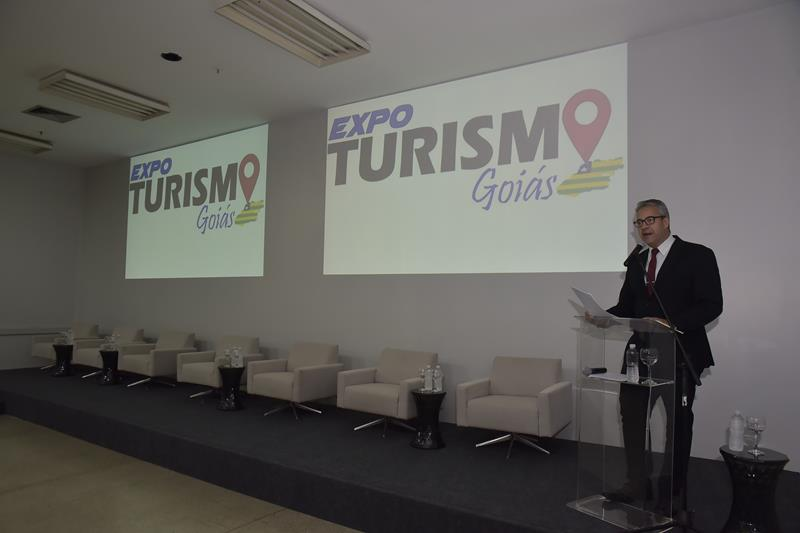 EXPO TURISMO GOIÁS - VOENEWS (84)