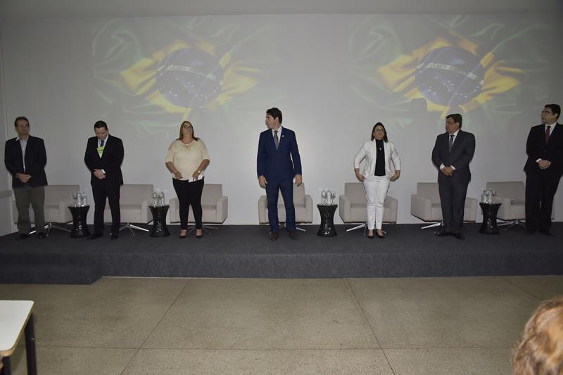 EXPO TURISMO GOIÁS - VOENEWS (85)