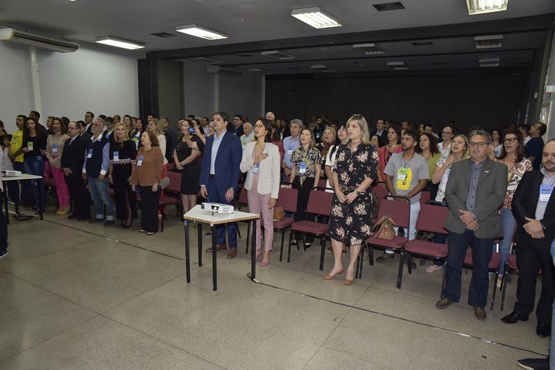 EXPO TURISMO GOIÁS - VOENEWS (86)