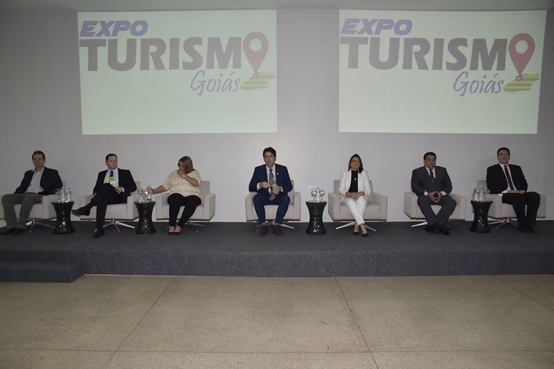 EXPO TURISMO GOIÁS - VOENEWS (87)