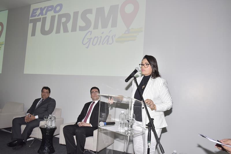 EXPO TURISMO GOIÁS - VOENEWS (88)