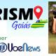 expo turismo midia partner
