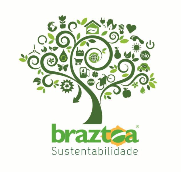 logo_braztoa_sustentavel_baixa