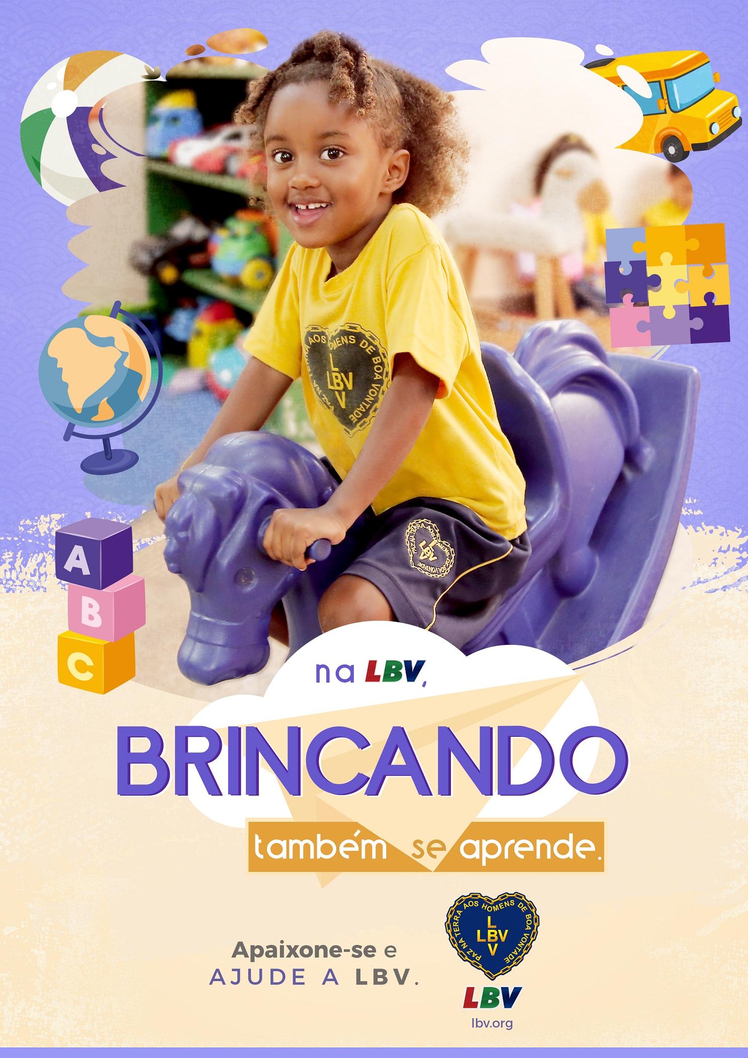 03_Eu Ajudo a Mudar_ed 2019_brincar_02