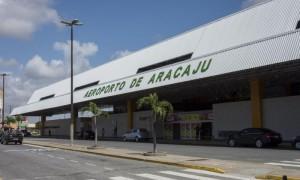 Aeroporto-Aracaju-Crédito-Divulgação-Infraero