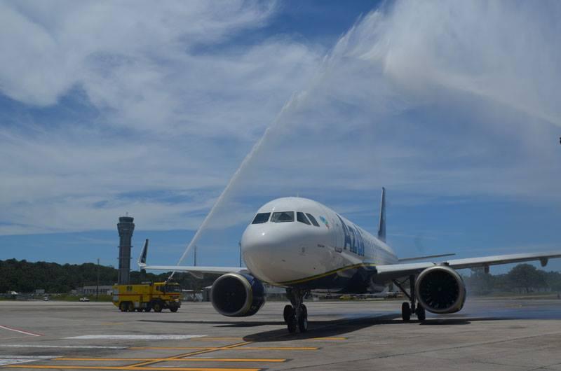 Aeroporto-Foto Carol Garcia (1)