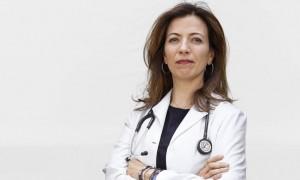 Ana Cláudia Quintana - Foto Divulgação 2