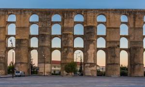 Elvas 2 - Credito Turismo do Alentejo