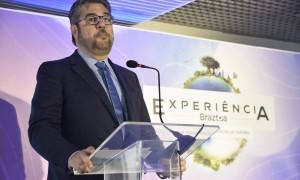 Roberto Haro Nedelciu- Presidente da Braztoa (1)