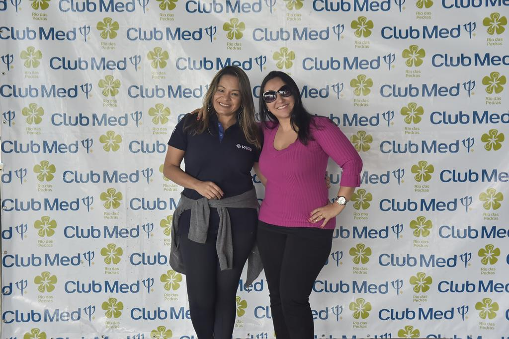 Visual Club Med (21) (Copy)